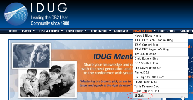 2014-05-28 13_26_11-2014-05-28 13_25_46-2014-05-28 13_16_48-IDUG _ Leading the DB2 Community Since 1